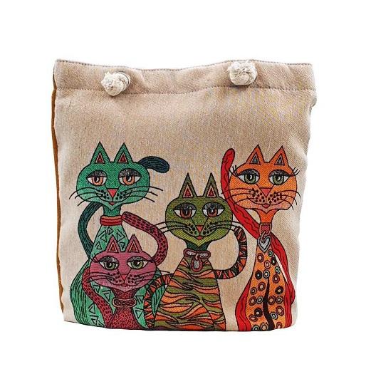 Молодёжные сумки